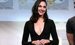 Article: Gal Gadot Defends Bullied Sri Lankan 'Wonder Woman' Cosplayers