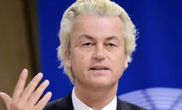 Artikel: Everything You Need to Know About the Dutch Election