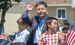 Article: Congressman Lieu wants you to help end extreme poverty