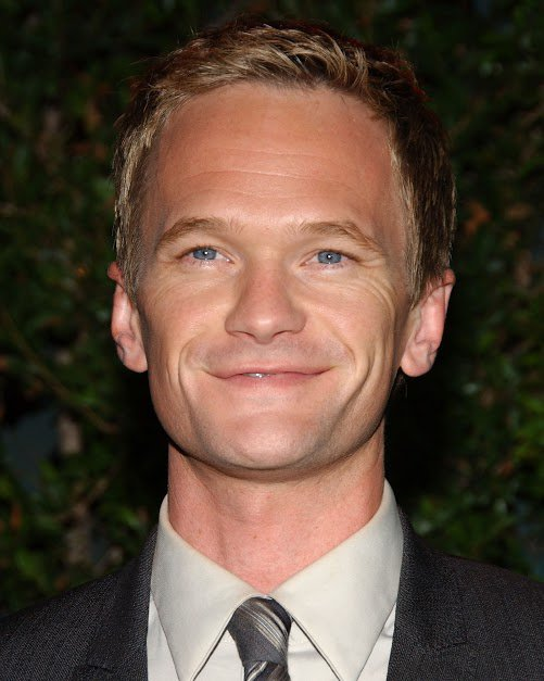 Neil Patrick Harris - Getty Images.jpeg