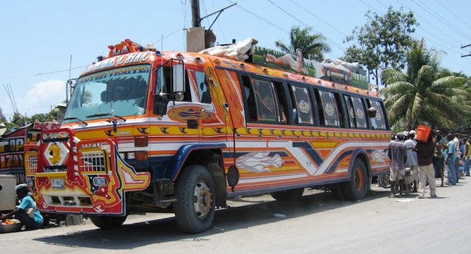Tap_tap_public_transportation_Haiti.jpg