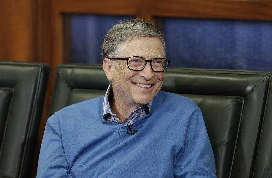 AP_17128846109365_Bill_Gates_AP Photo_Nati Harnik.jpg