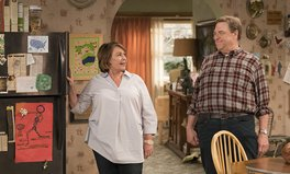 Article: ABC Cancels 'Roseanne' After Roseanne Barr's Racist Tweet