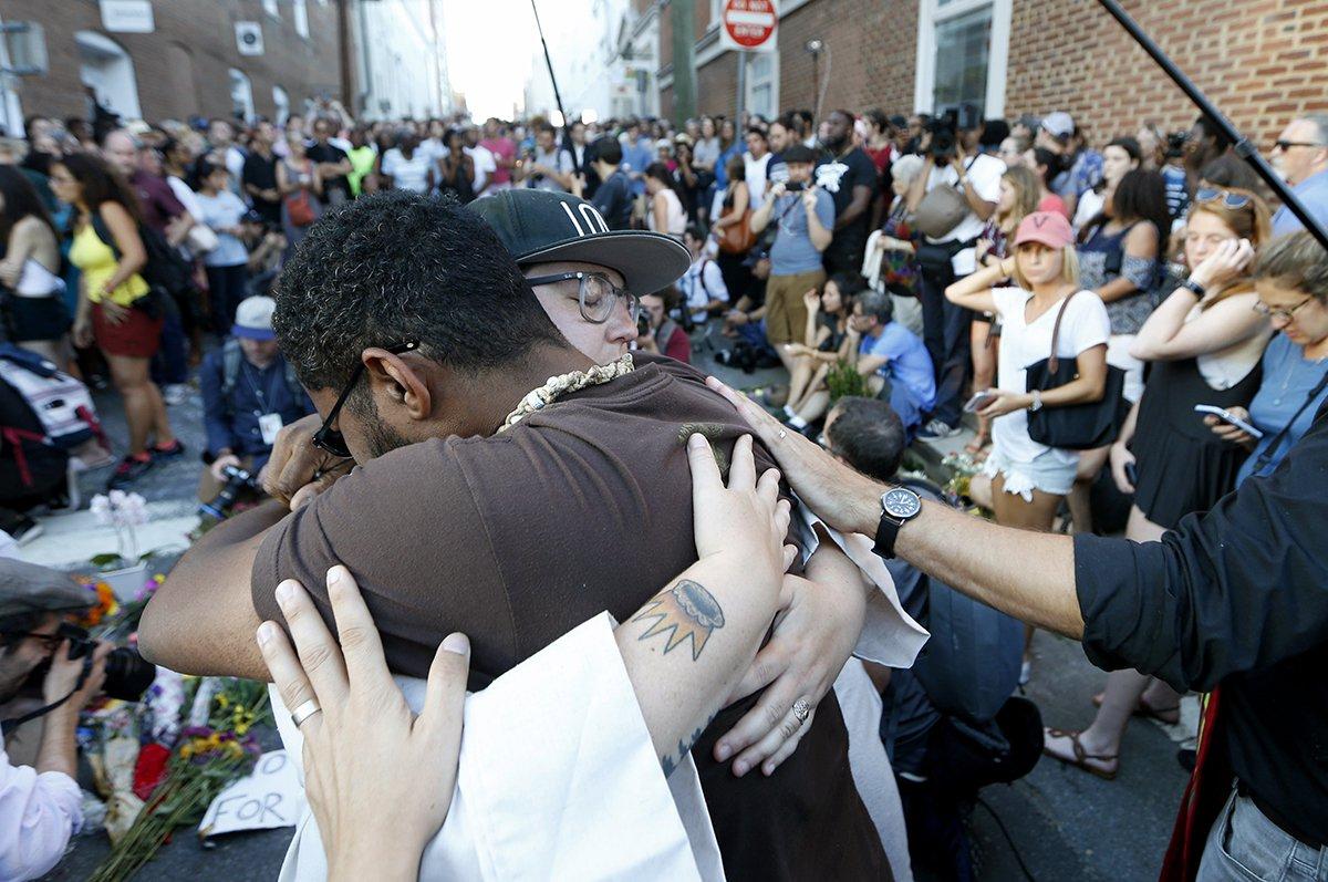 Charlottesville-Hate-Protest.jpg