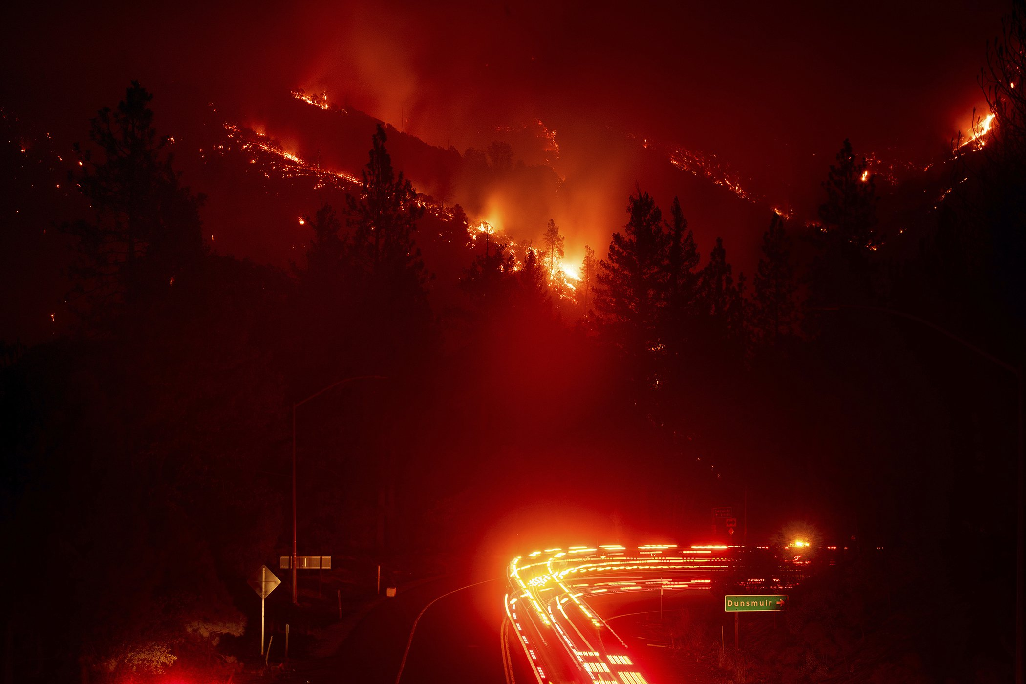 California-Wildfires-September.jpg