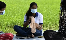 Article: The COVID-19 Pandemic Is Exacerbating Period Taboo and Stigma in Nepal