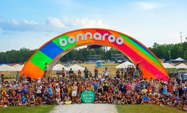 Article: Bonnaroo 2017: Major Lazer, D.R.A.M., Global Citizens to Perform at the Festival