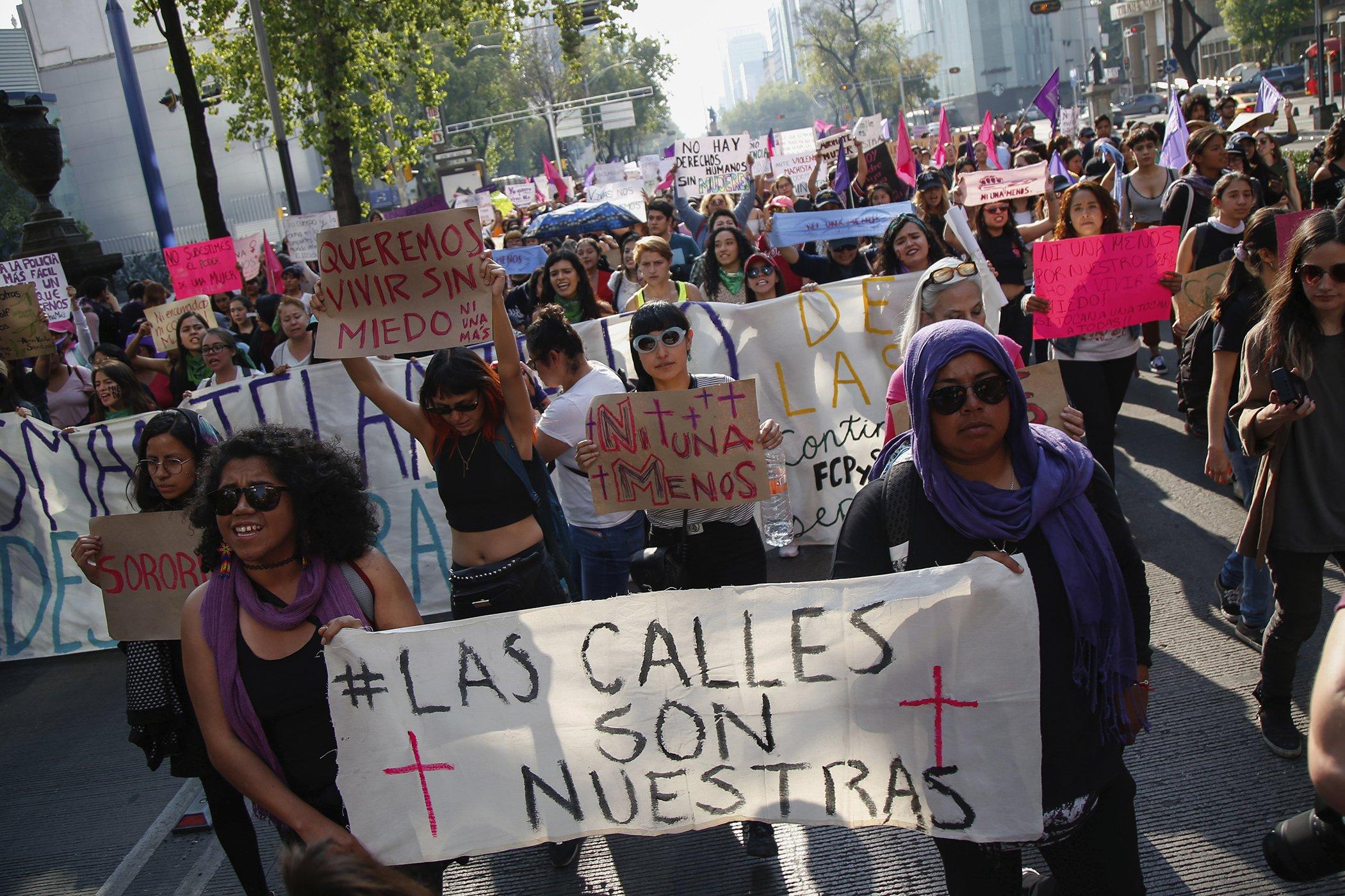 Mexico-Femicide-Women-Violence.jpg