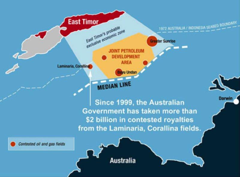 East Timor Oil.jpg
