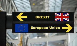 Artikel: bye bye uk brexit eu