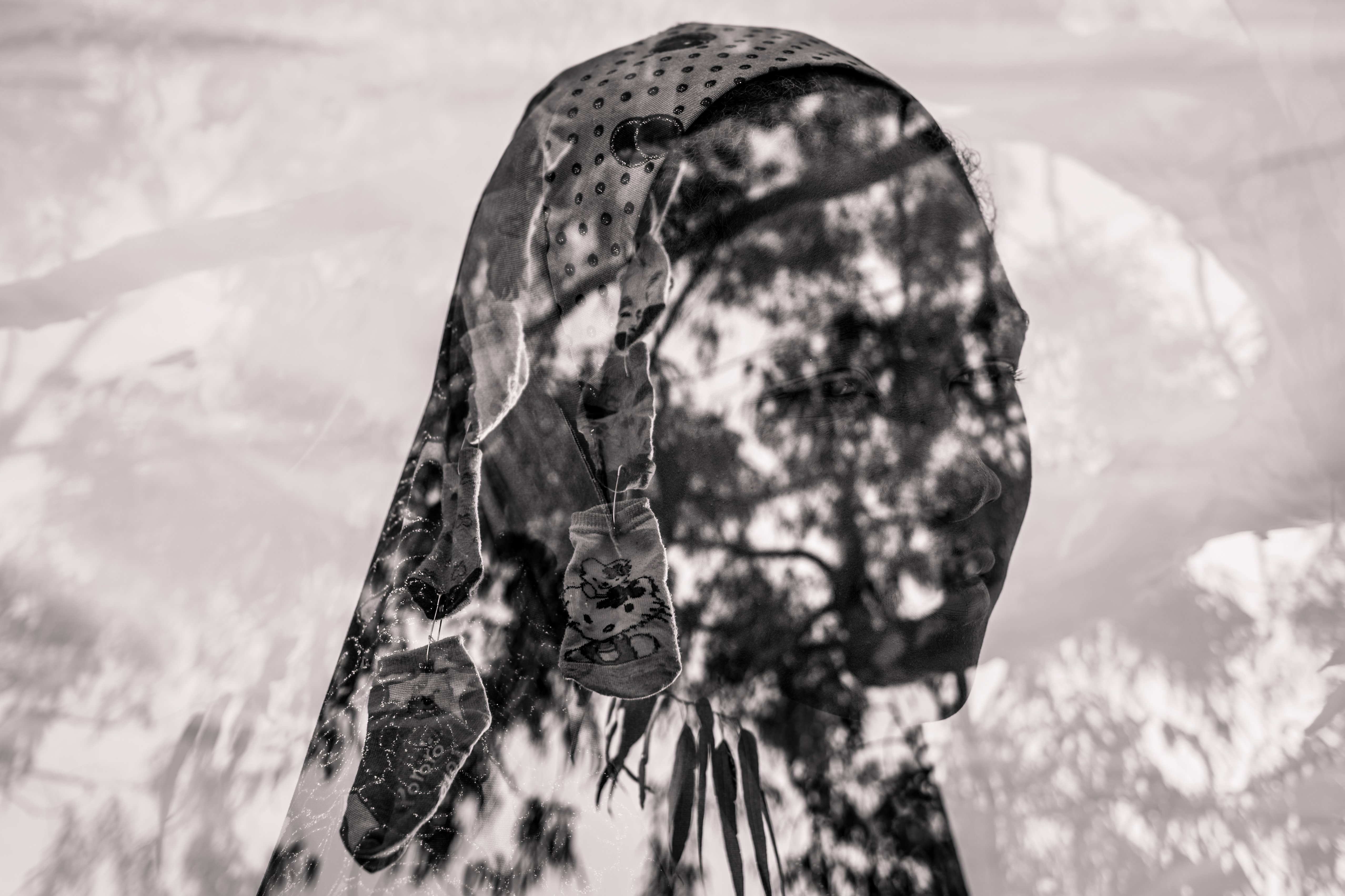 etinosa-yvonne-unfpa-profile-nigeria-1