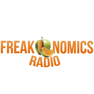new-freakonomics-radio_transpa.png