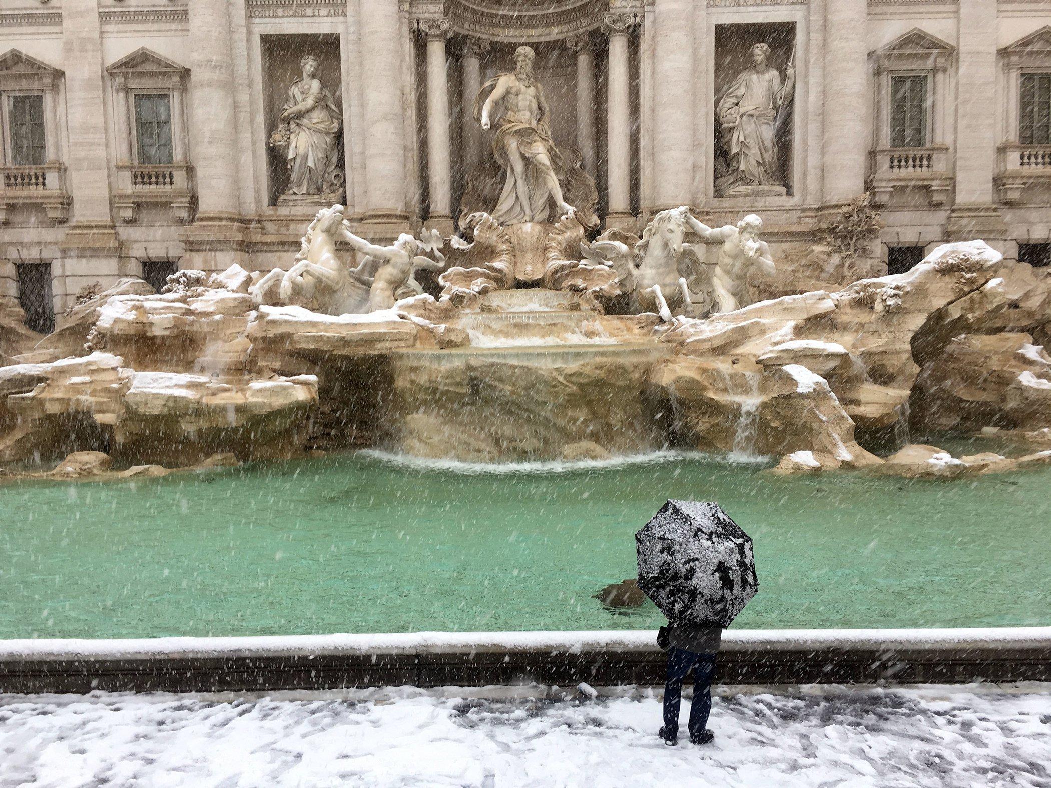 Rome-Snow-Europe.jpg