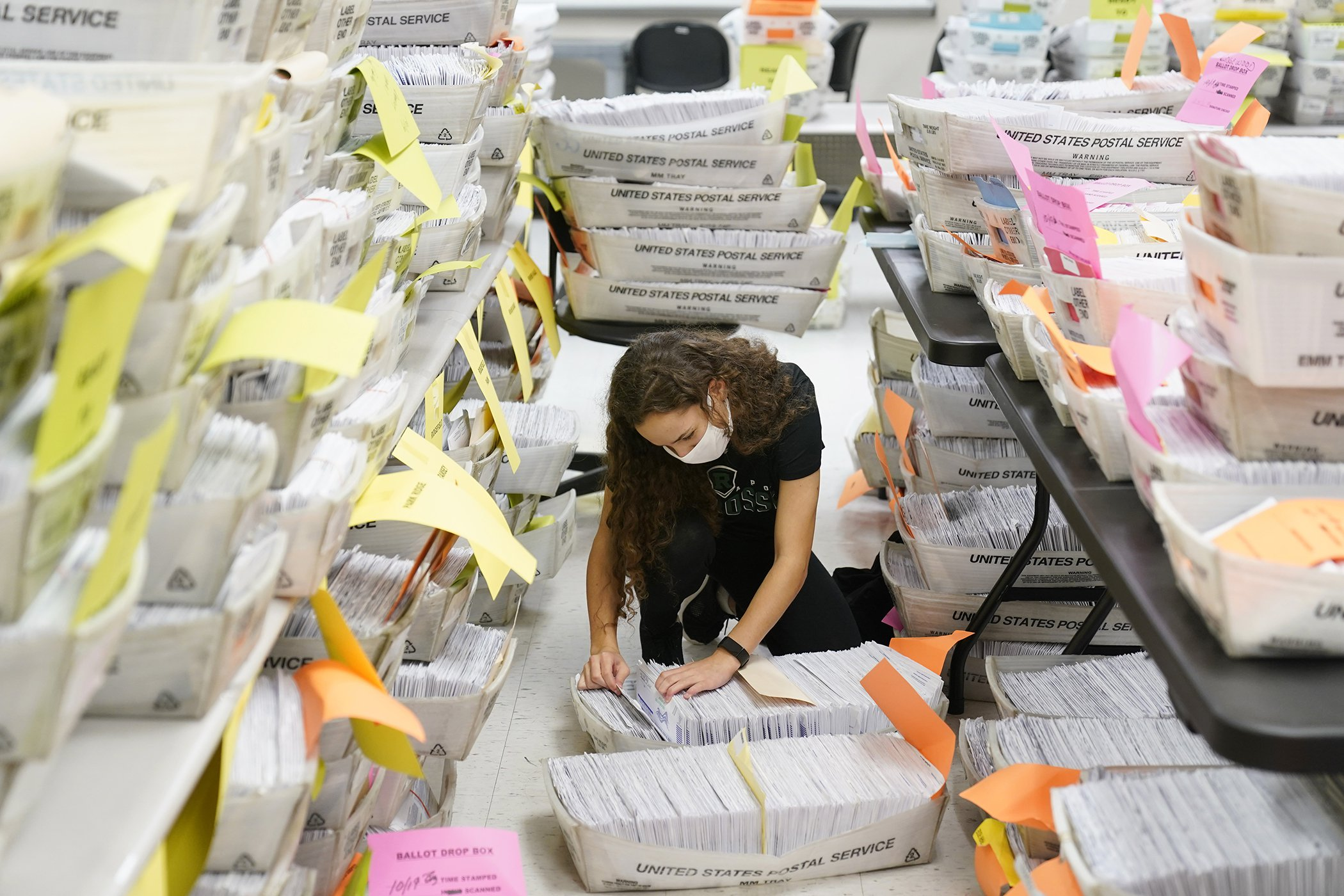 Election-2020-Mail-In-Ballot-Counting-Process.jpg