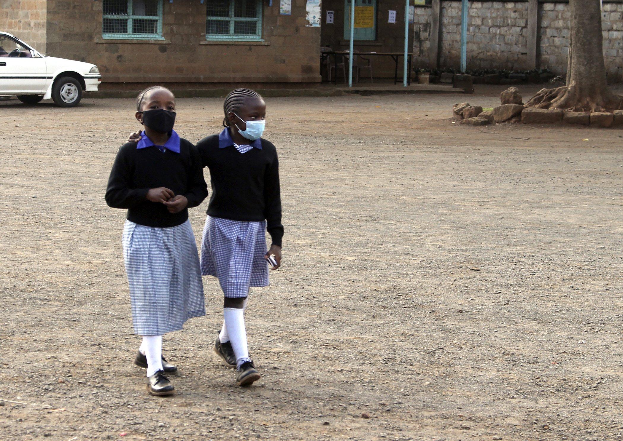 COVID-19-Kenya-Schools-Reopening-FF.jpg