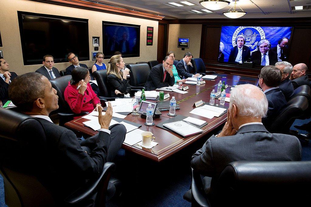 obama-security-meeting.jpg