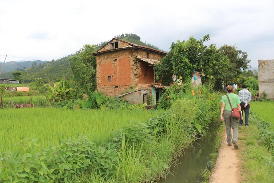 Nepal landscape - Avery.jpg