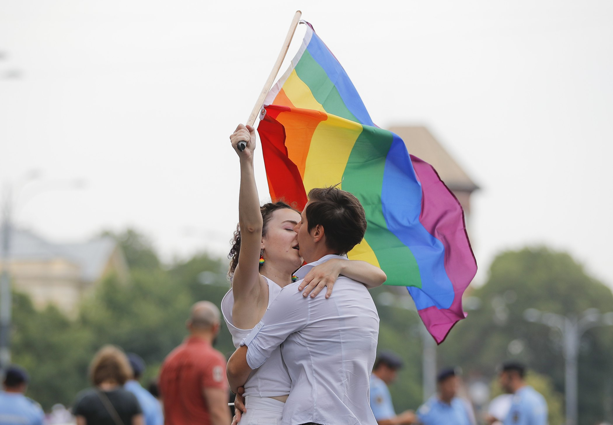 Pride-2018-Romania.jpg