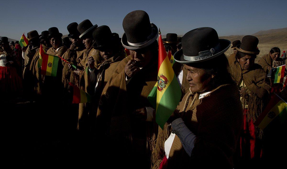 Bolivia-Military-Parade.jpg