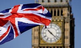 Artikel: 6 Hilarious Reactions to the Queen's Speech to Open UK Parliament