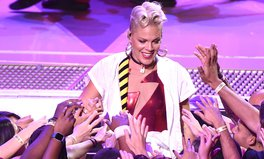 Article: 7 P!nk Quotes About Gender Equality That Will Inspire You