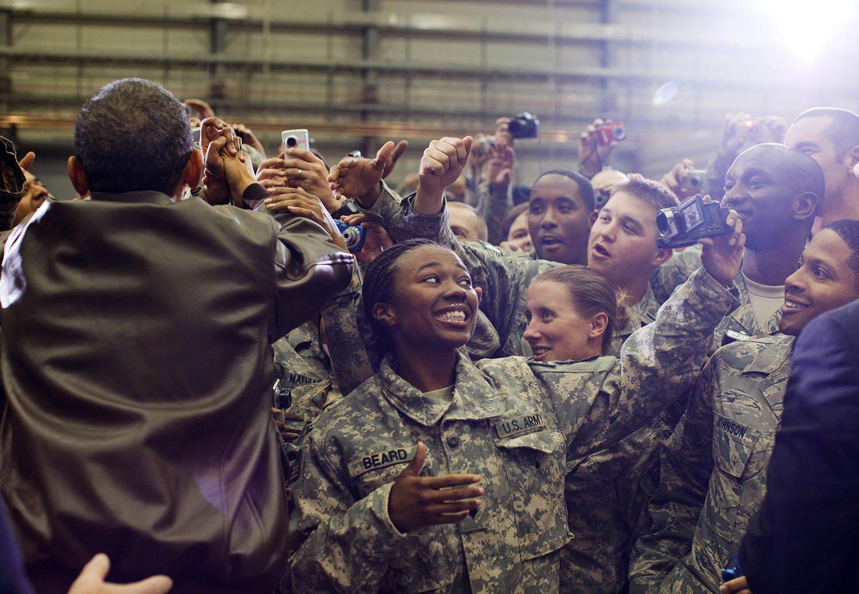 Barack_Obama_Birthday_FINALS_007.jpg