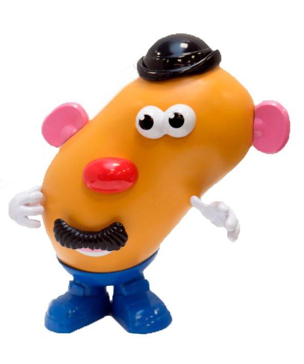 potato-head-reduce-food-waste