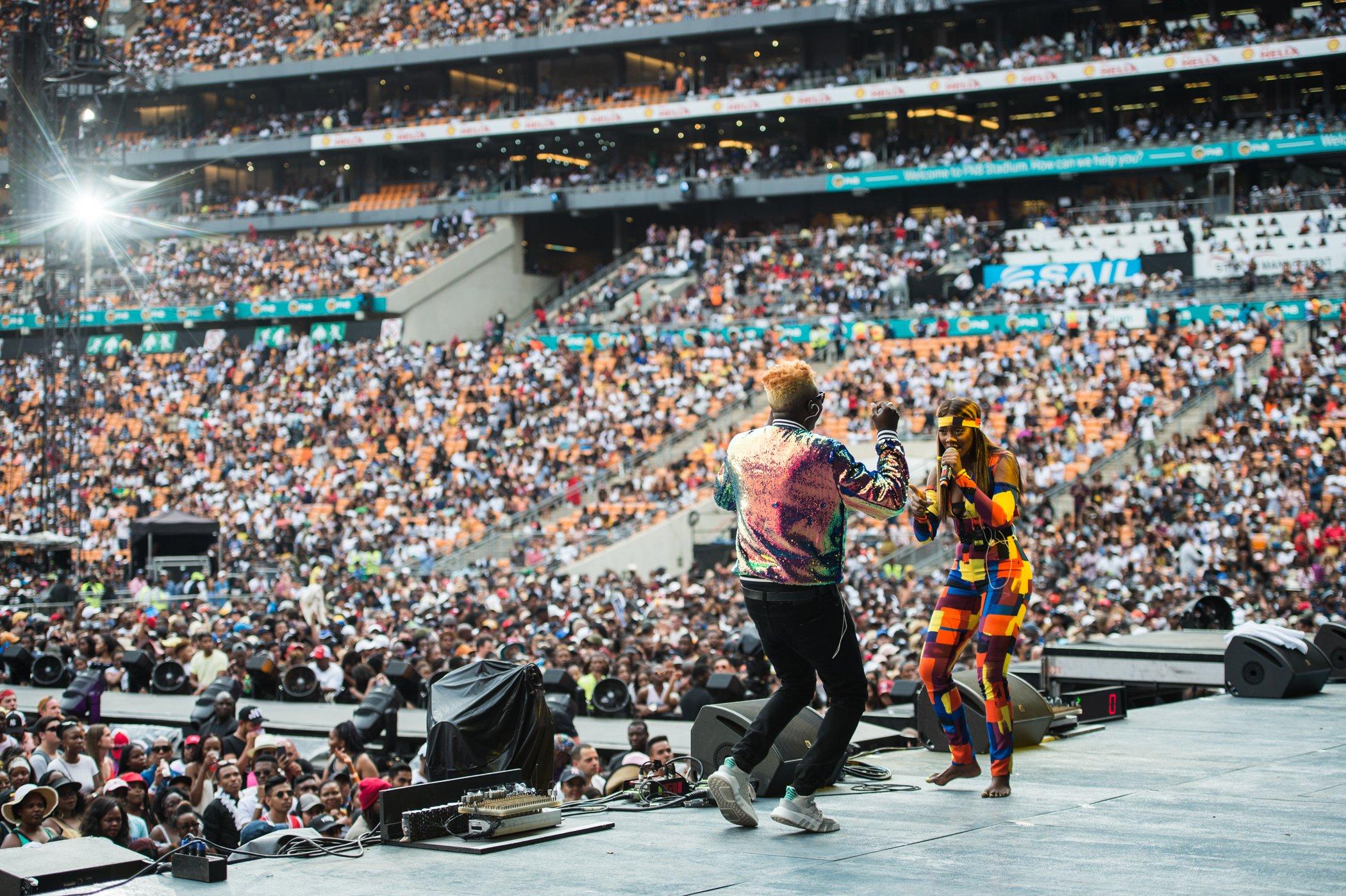 Mandela100_TiwaSavage_JodiWindvogelForGlobalCitizen_002.jpg