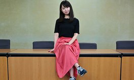 Article: Japanese Women Are Protesting Required High Heels in the Workplace
