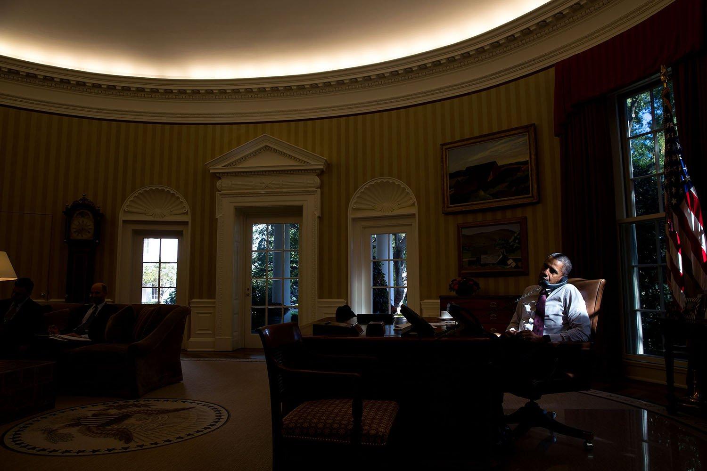 Barack_Obama_Birthday_FINALS_002.jpg