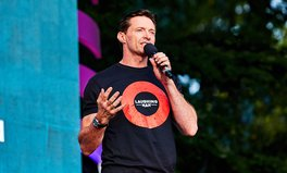 Article: Hugh Jackman, Ryan Reynolds & More Join Funny X-Men Reunion for 'Global Goal: Unite for Our Future'
