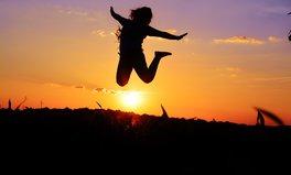 Artikel: 5 Lifestyle Veränderungen