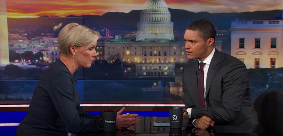 cecile-richards-planned-parenthood.png__