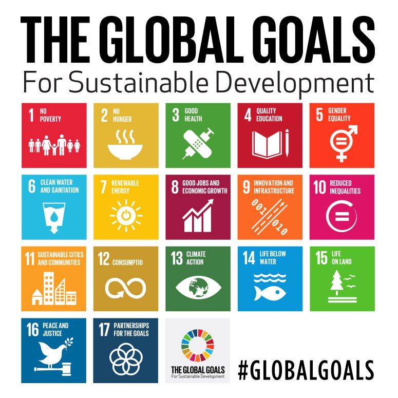 775x775-Global-Goals.jpg