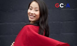 Article: Meet Nadya Okamoto, 18-Year-Old Global Citizen Who's Changing the Conversation About Menstruation