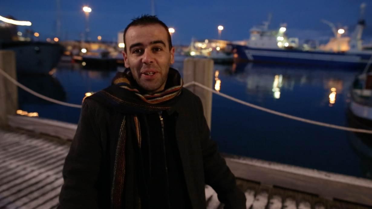 Wael refugee 2.png