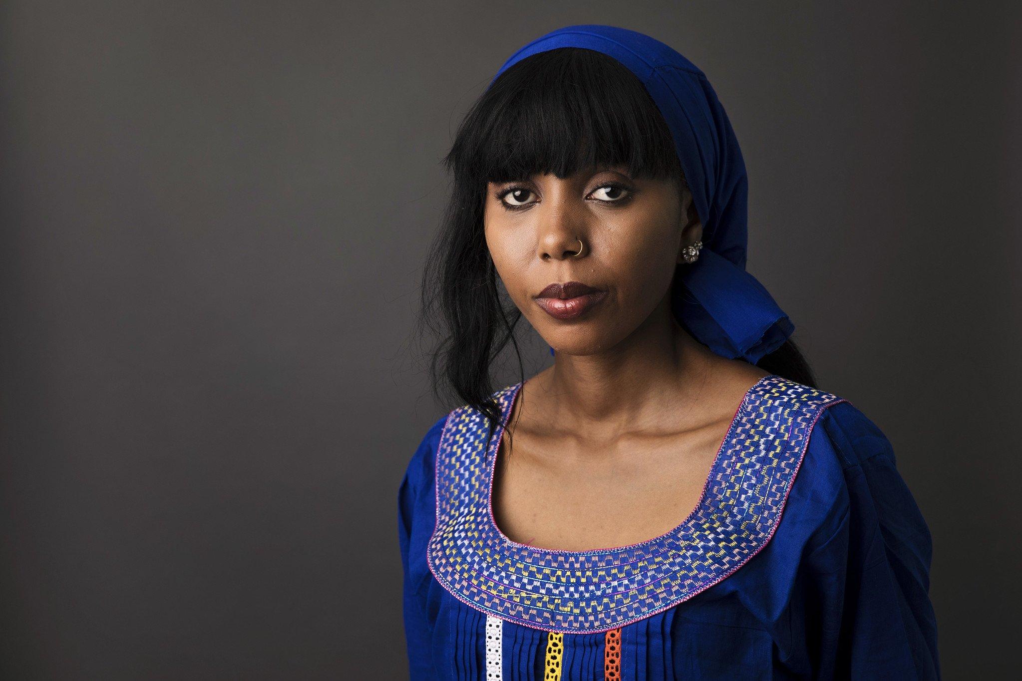 jaha-dukureh-FGM-activist-the-gambia-flickr