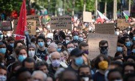 Article: Ce que 3 militants veulent que vous sachiez au sujet de la lutte antiraciste en France