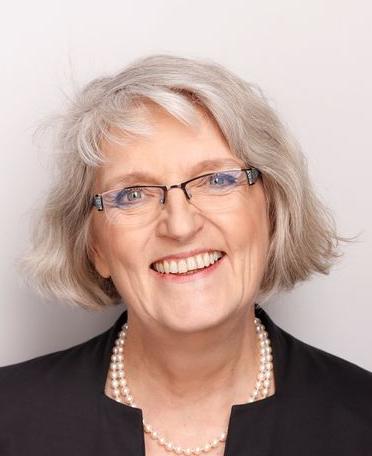 Gabi Weber, SPD.png