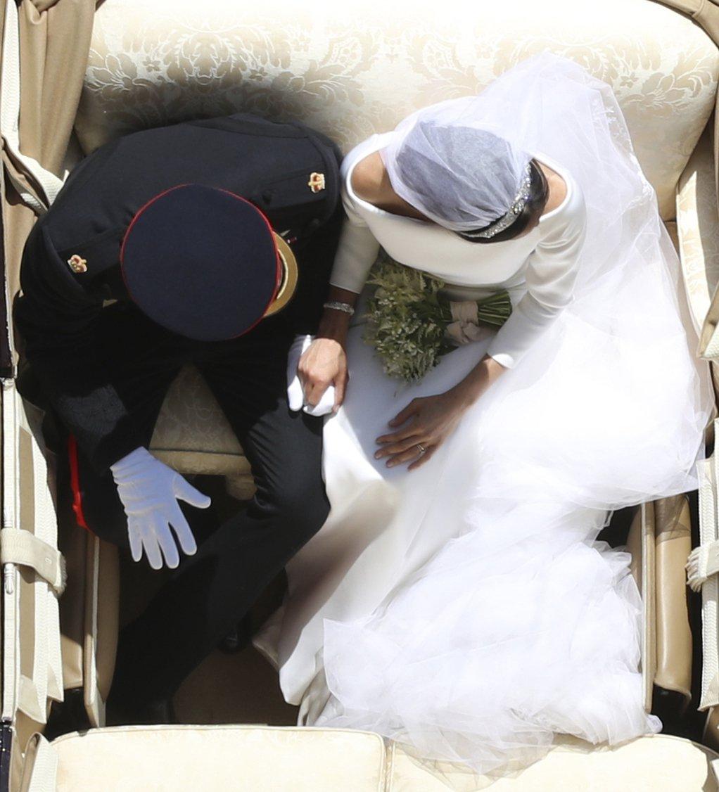 Royal-Wedding-Harry-Meghan-England.jpg