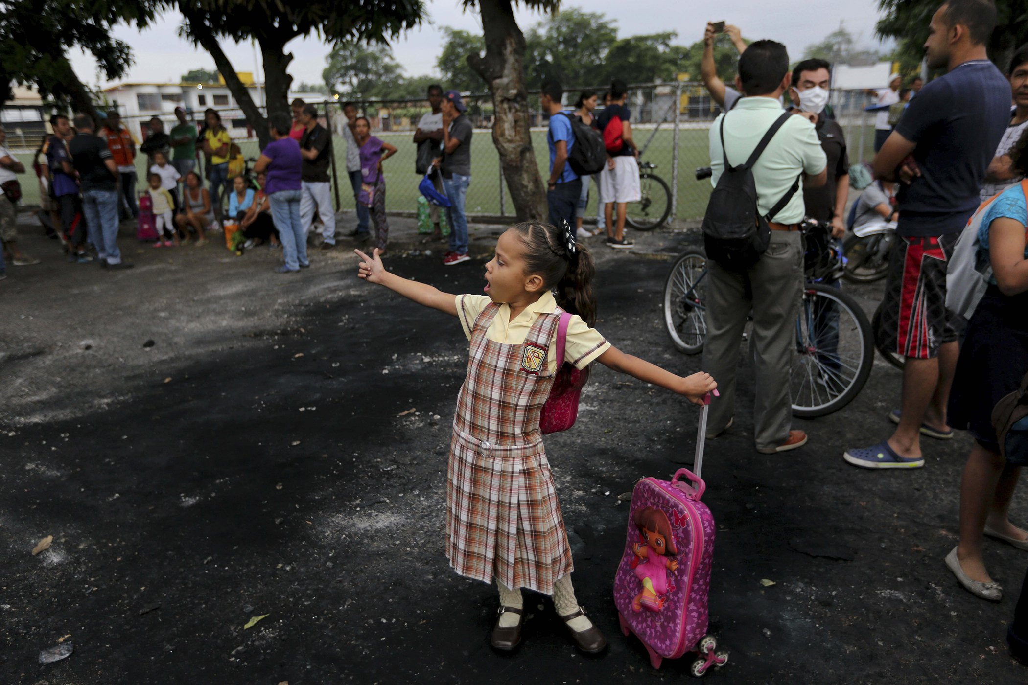 Venezuela-Political-Crisis-Migrants-Colombia.jpg