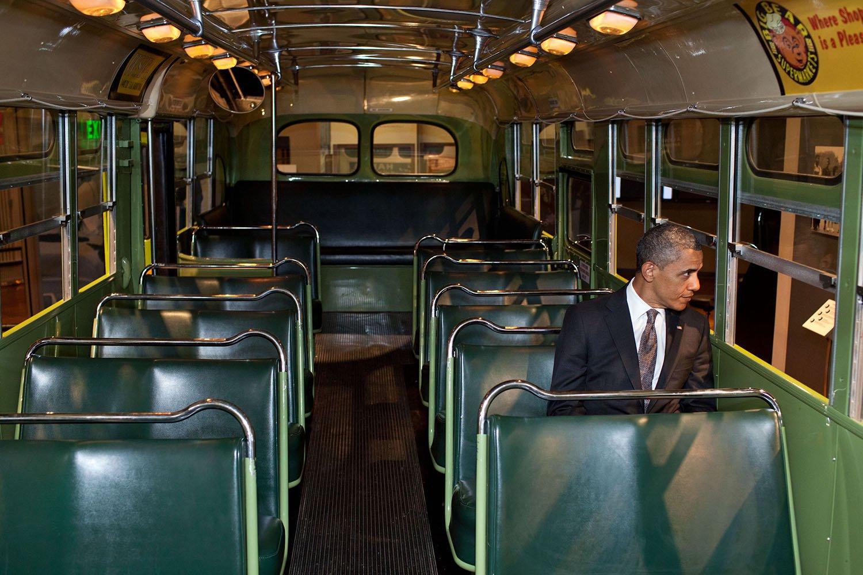 Barack_Obama_Birthday_FINALS_022.jpg