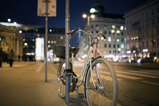 Bike Vienna.jpg