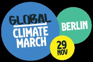 Berlin_Logo-300x201.png