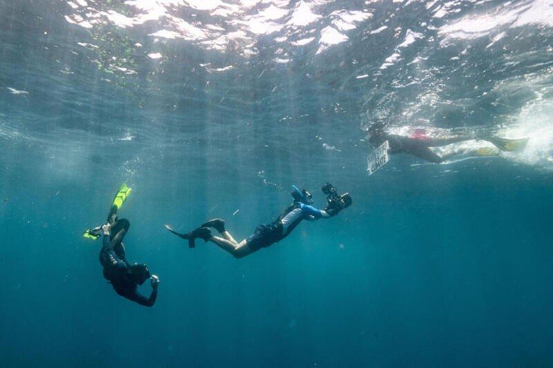 Shaama Sandooyea-Greenpeace-Mauritius-Climate-007.jpg