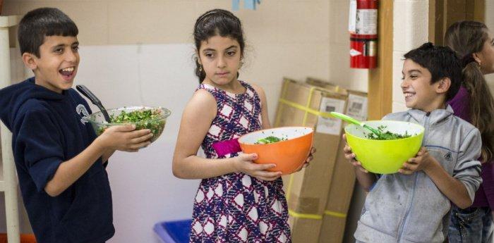 syrian refugee kids school.jpg