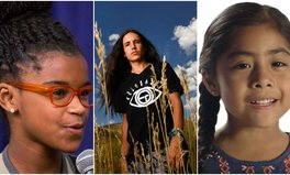Article: These 9 Badass Youth Activists Are Changing the World