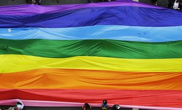 Article: An LGBTQ+ Mural Was Defaced at Wits University. So What Is Being Done Now to Tackle Abuse?