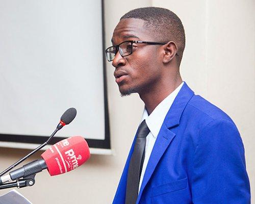 Maxwell Mumba.jpg