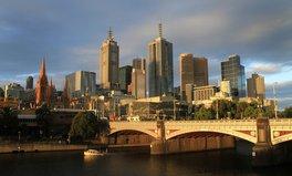 Article: Australians Say #NotMyAustralia to Racist 'African Gang' Story